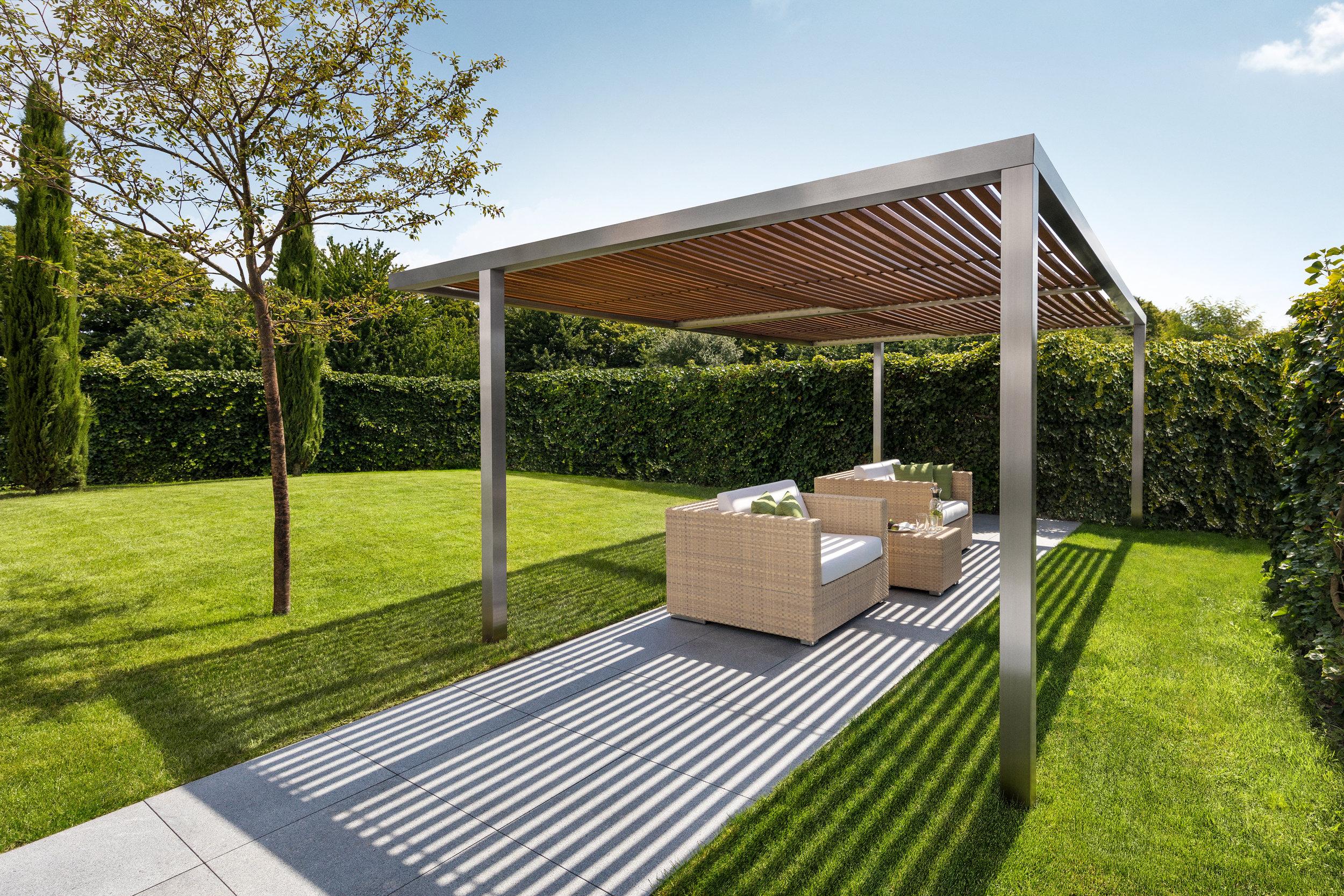 rewalux Pergola für idealen Sonnenschutz.jpg