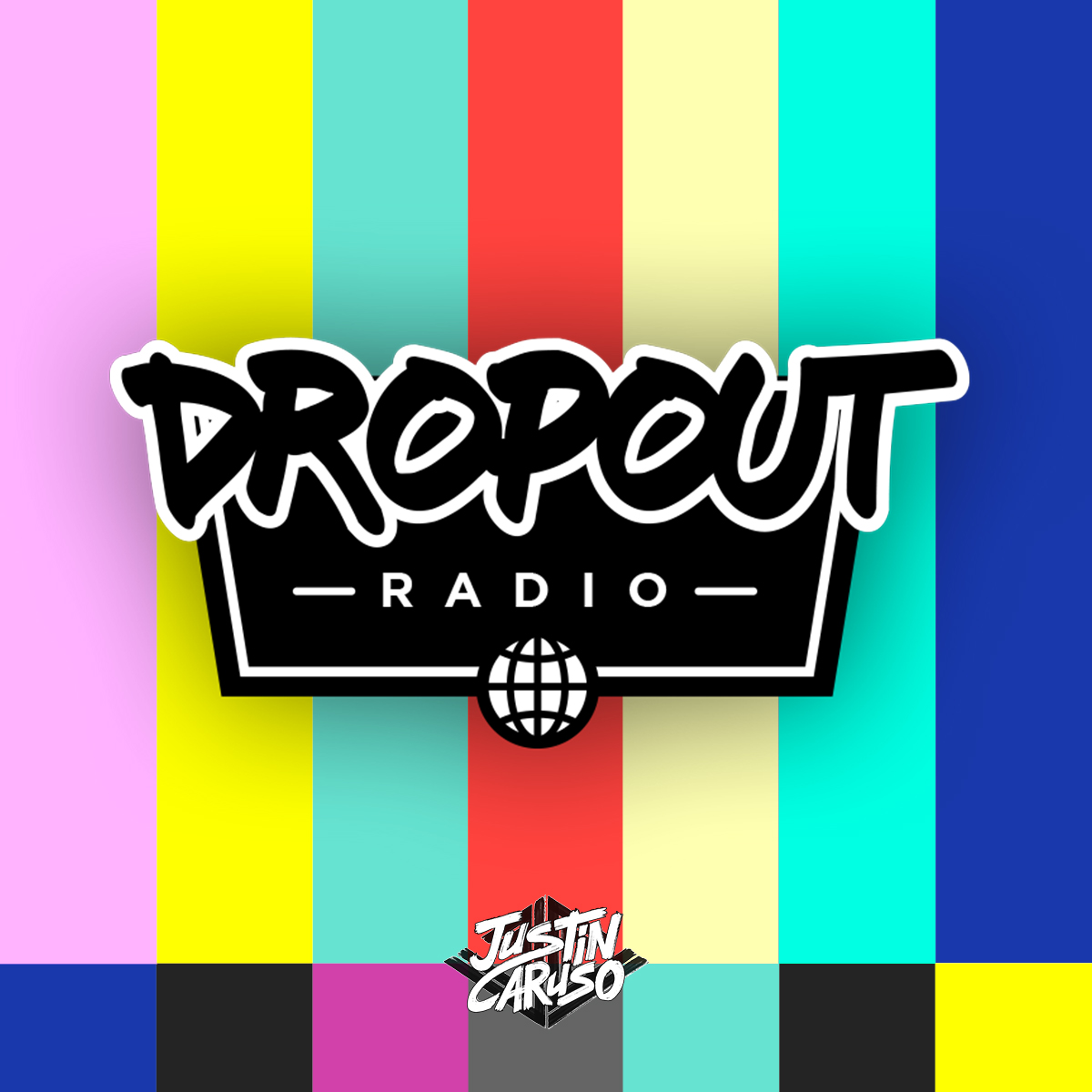 Dropout Radio: Chapter 004