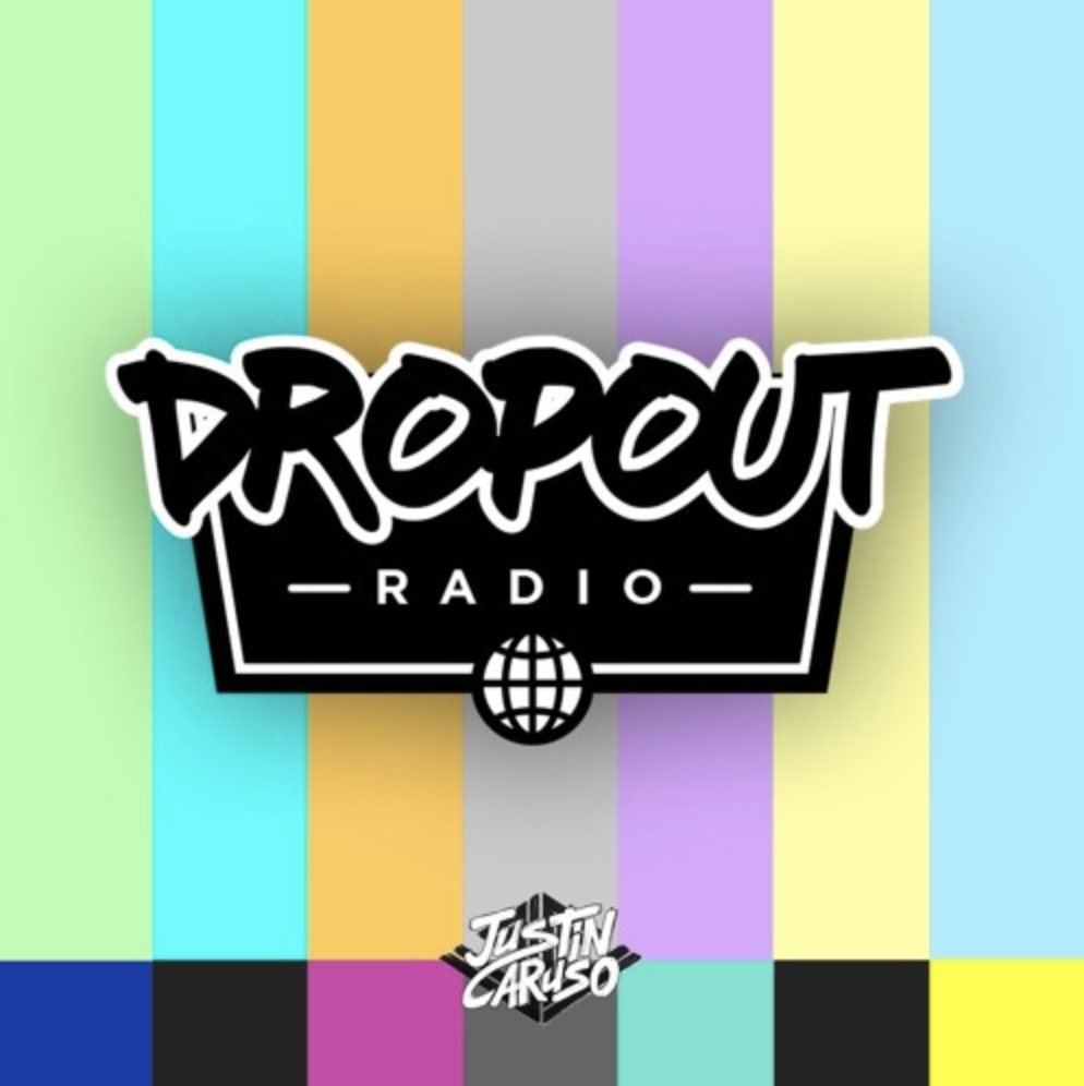 Dropout Radio: Chapter 005