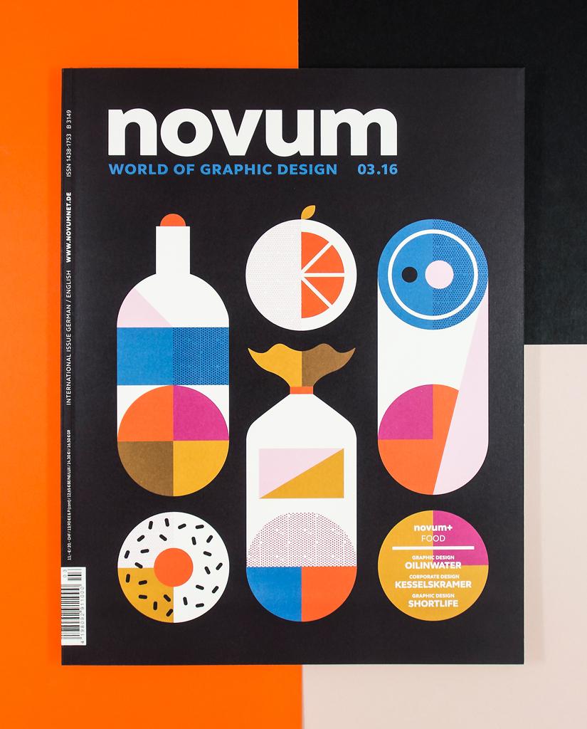 4_Novum1.jpg