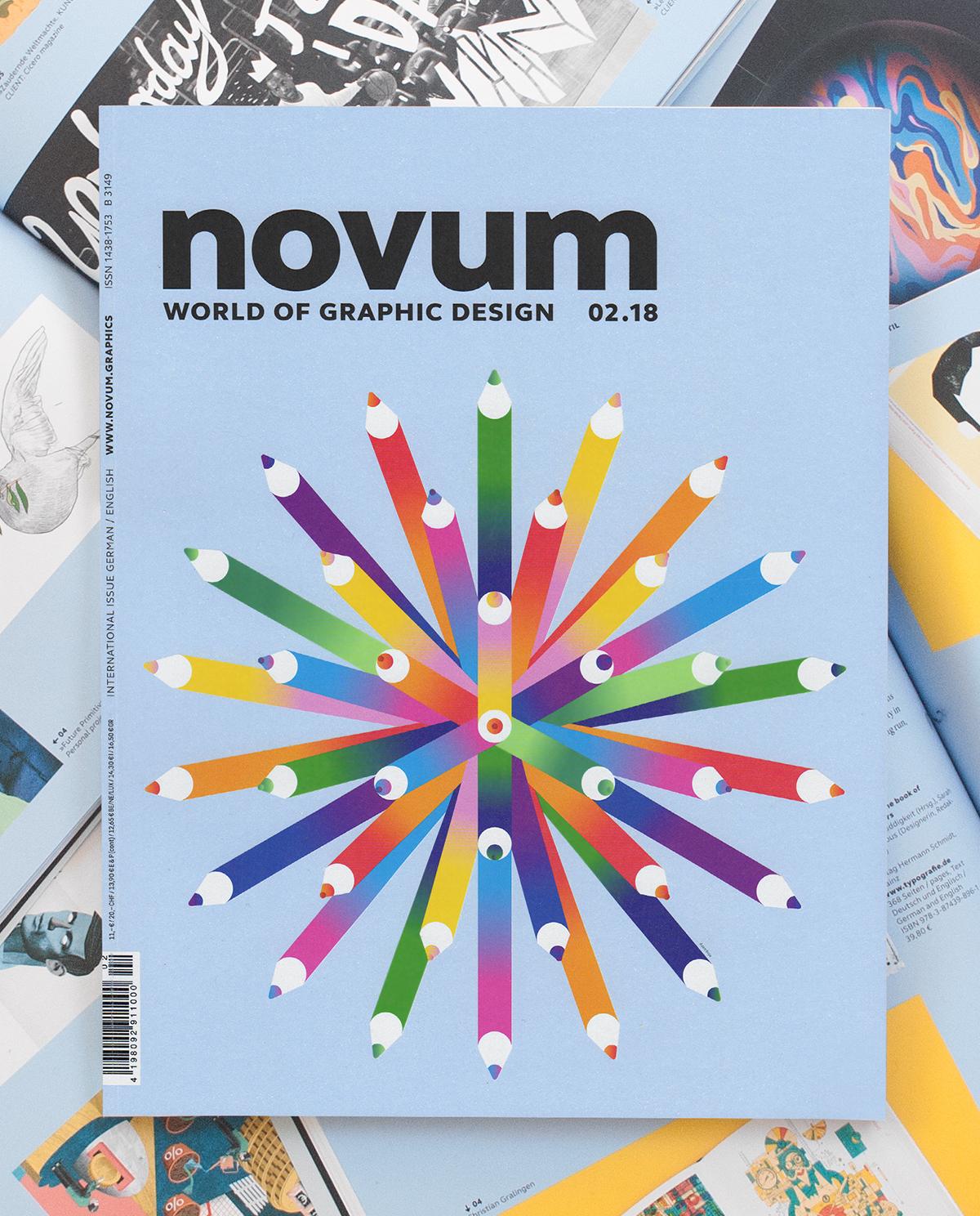 3_Novum1.jpg