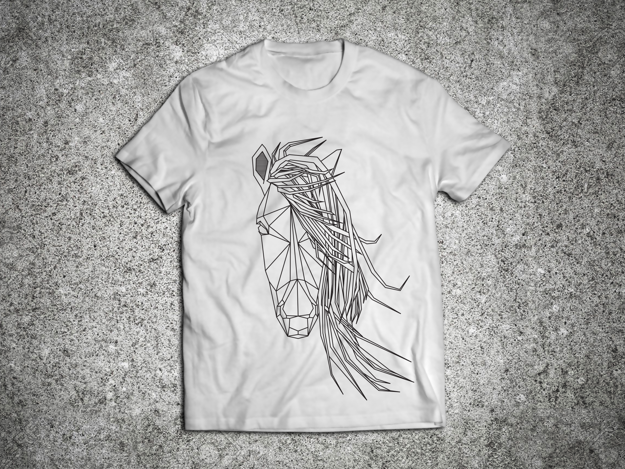 Designs for tshirts_02.png