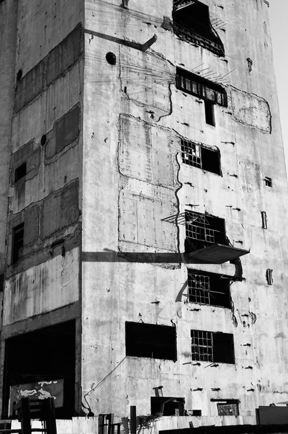 Puerto Madero b&n serie_01.png