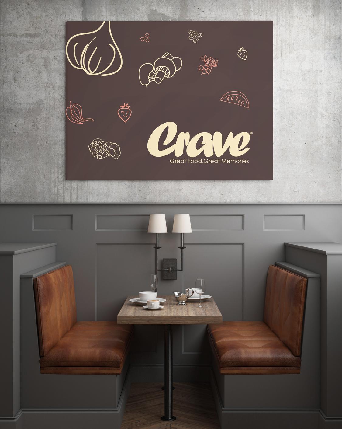 Crave-Poster.jpg