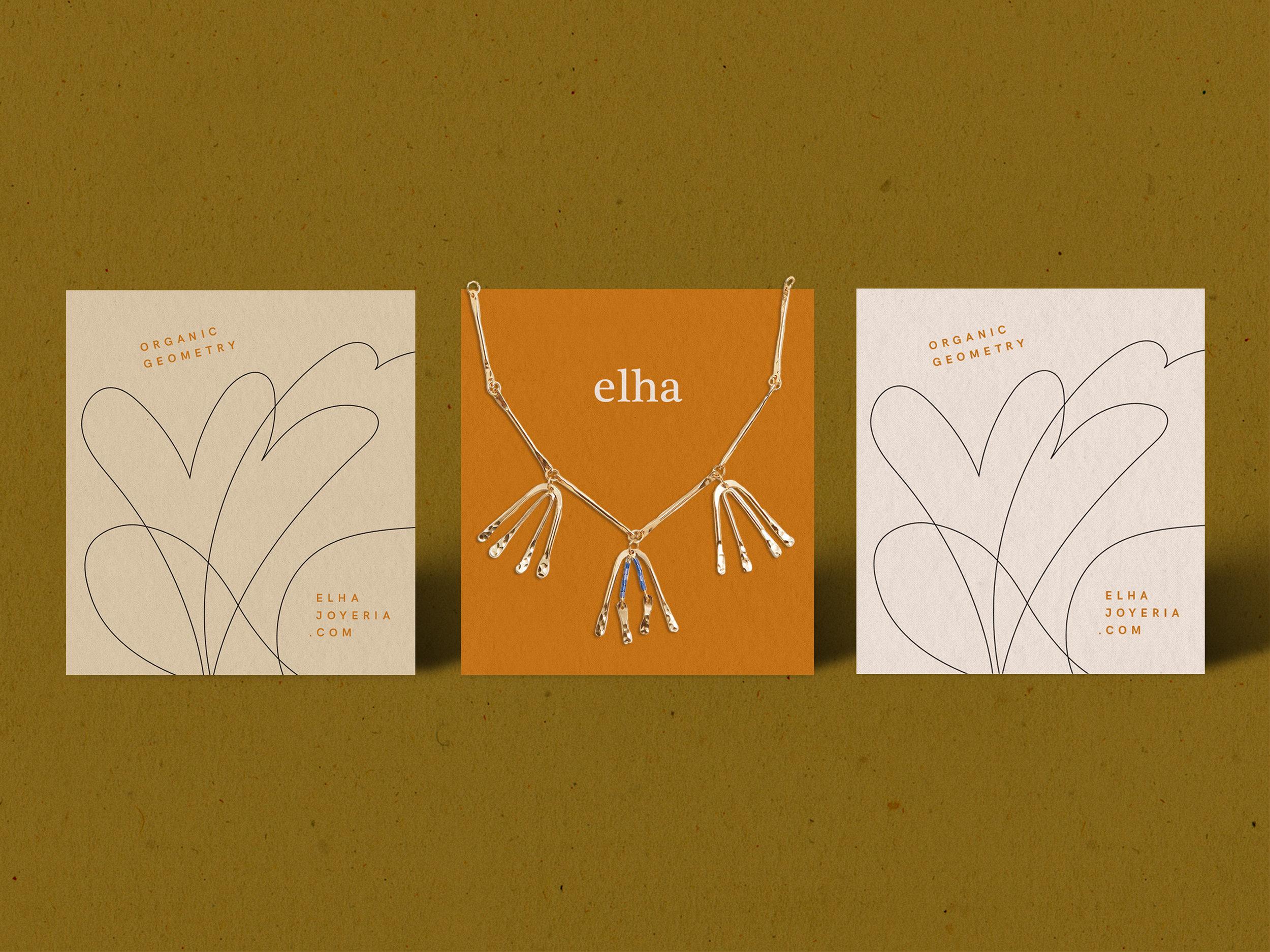 Elha-Impact-F.jpg