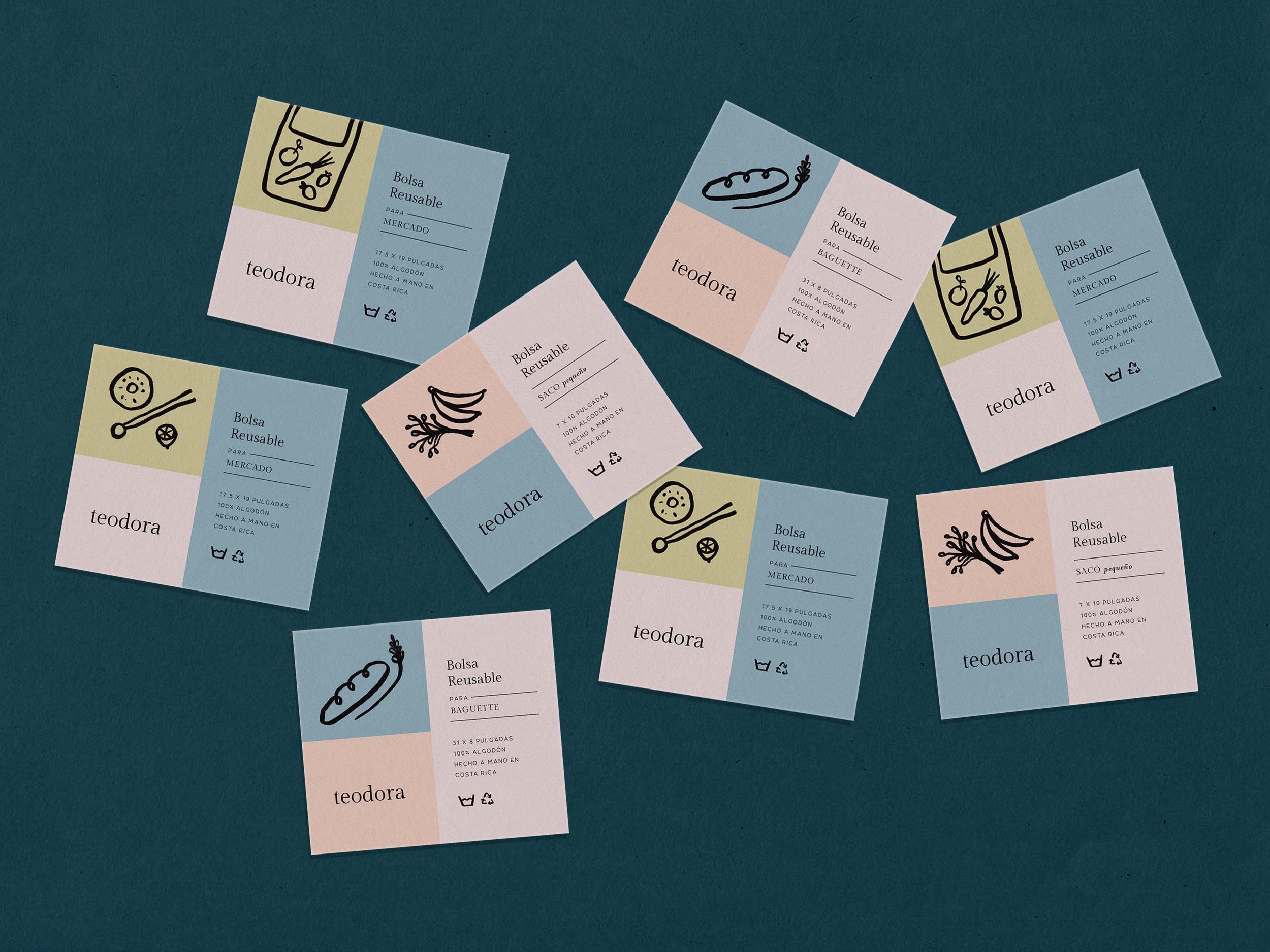 Impact-Labels-Teo.jpg