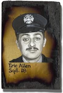 Allen, E.jpg
