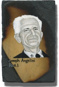Angelini, J.jpg