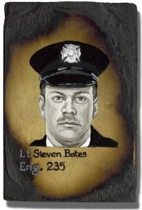 Bates, S.jpg