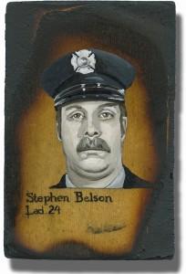 Belson, S.jpg