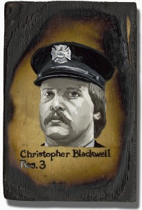 Blackwell, C.jpg