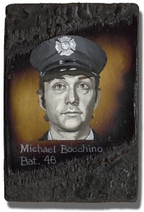 Bocchino, M.jpg