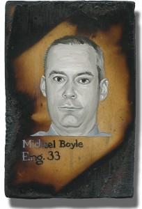 Boyle, M.jpg