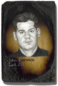 Burnside, J.jpg