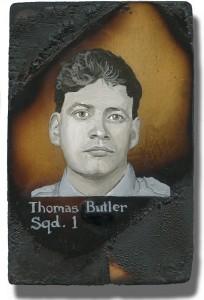 Butler, T.jpg