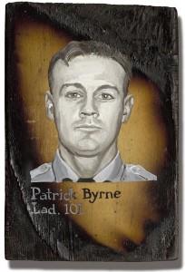 Byrne, P.jpg