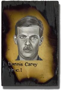 Carey, D.jpg