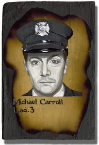 Carroll, M.jpg