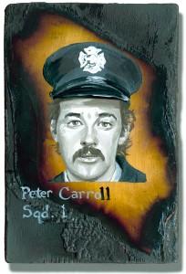 Carroll, P.jpg