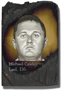 Cawley, M.jpg