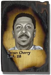 Cherry, V.jpg