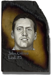 Collins, J.jpg