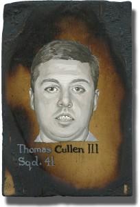 Cullen, T.jpg