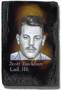 Davidson, S.jpg