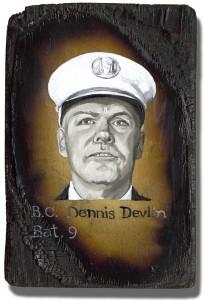 Devlin, D.jpg