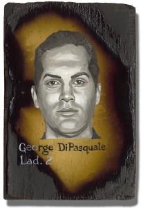 DiPasquale, G.jpg