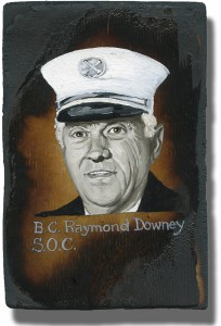 Downey, Raymond.jpg