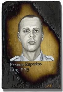 Esposito, F.jpg