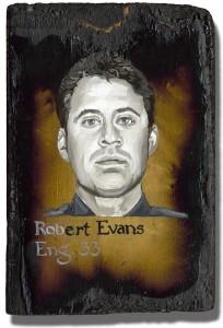 Evans, R.jpg