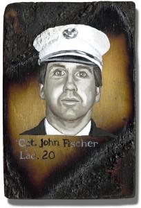 Fischer, J.jpg