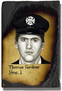 Gardner, T.jpg