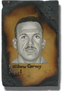Garvey, M.jpg
