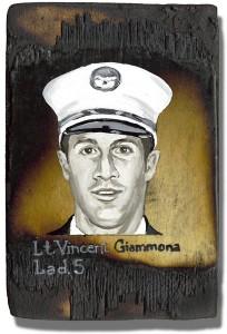 Giammona, V.jpg