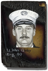 Ginley, J.jpg