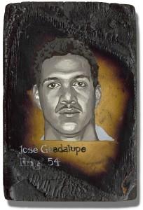 Guadalupe, J.jpg