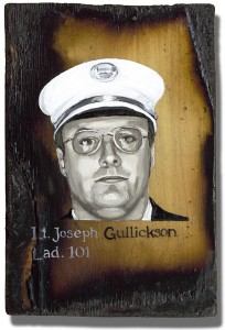 Gullickson, J.jpg