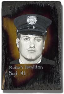 Hamilton, R.jpg