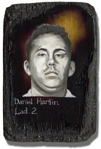 Harlin, D.jpg