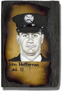 Heffernan, J.jpg