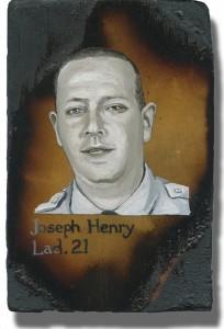 Henry, J.jpg