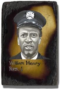 Henry, W.jpg