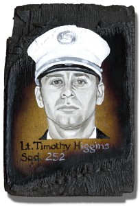 Higgins, T.jpg