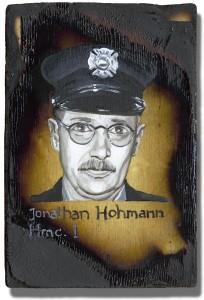 Hohmann, J.jpg