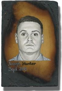 Hunter, J.jpg