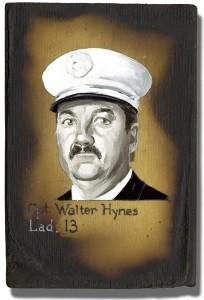 Hynes, W.jpg