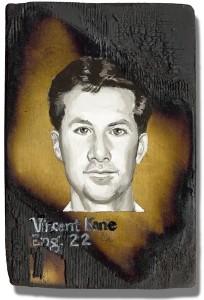 Kane, V.jpg